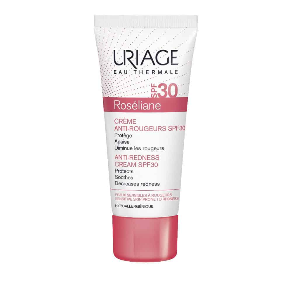 Uriage Roseliane spf30 Cream 40ml