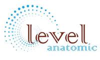 Level Anatomic
