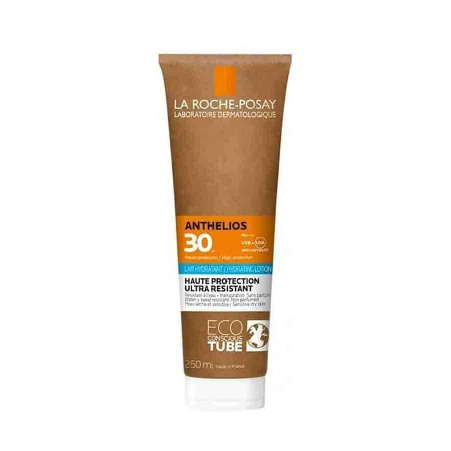 La Roche Posay Anthelios HIGH PROTECTION 30+