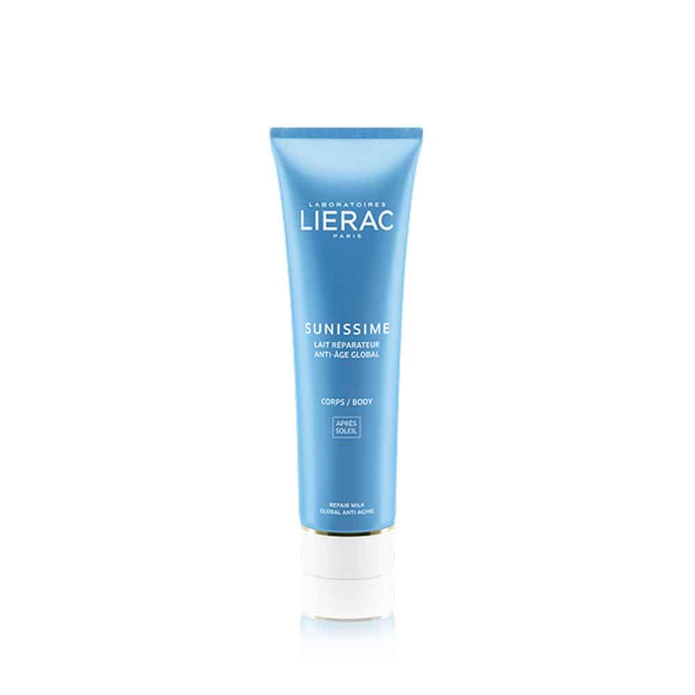 Lierac Sunissime Repair Milk 150ml