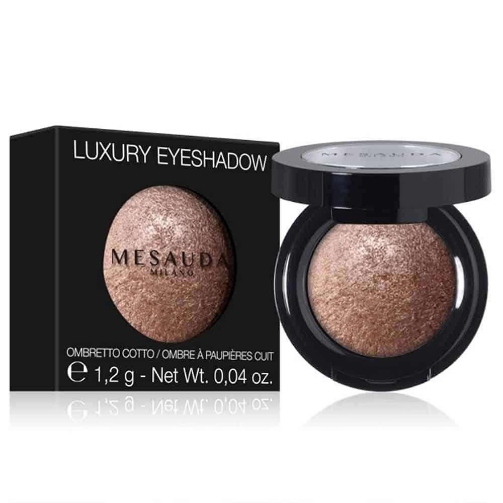 Mesauda Eyeshadow 1,2gr