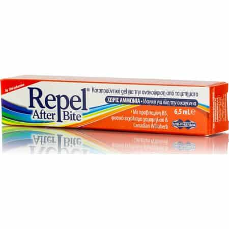 Unipharma Repel After Bite