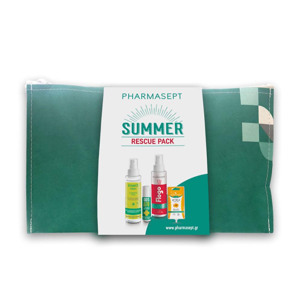 Pharmasept Summer Rescue Pack