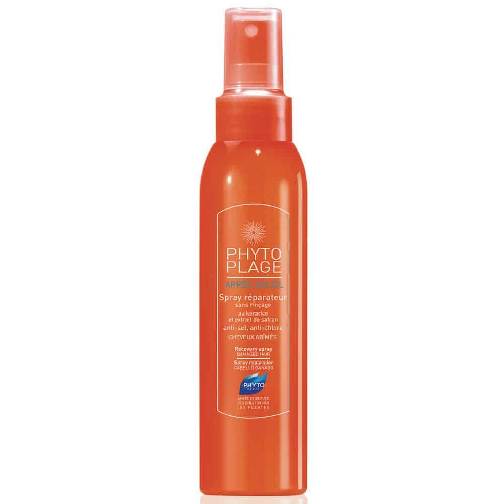 Phytoplage Apres Soleil Spray Reparateur 125ml