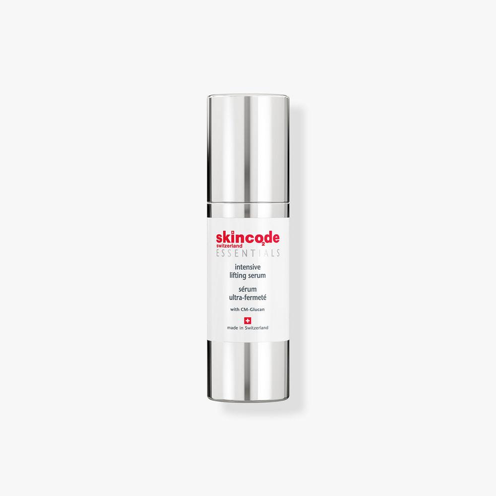 Skincode Essentials Daily Care Lifting Serum 30ml