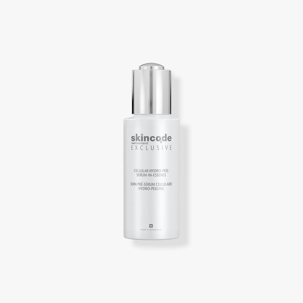 Skincode Exclusive Hydro Peel Serum 50ml