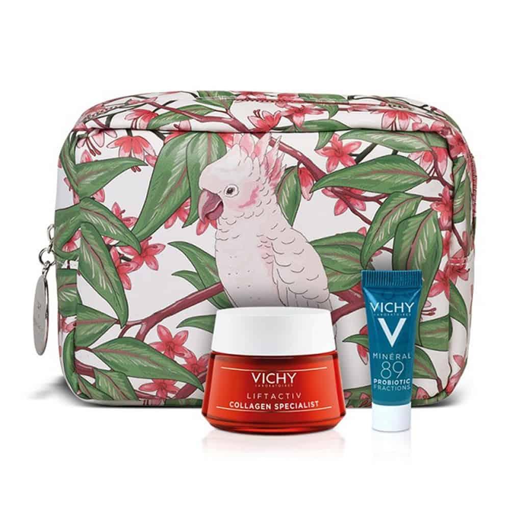 Vichy Liftactive Collagen Specialist 50ml