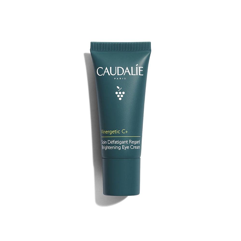 Caudalie Vinergetic C+ Brightening Eye Cream 15ml