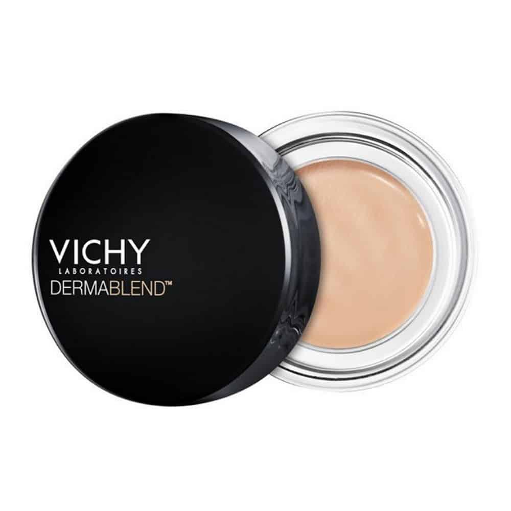 Vichy Dermablend Colour Corrector Apricot 4,5gr