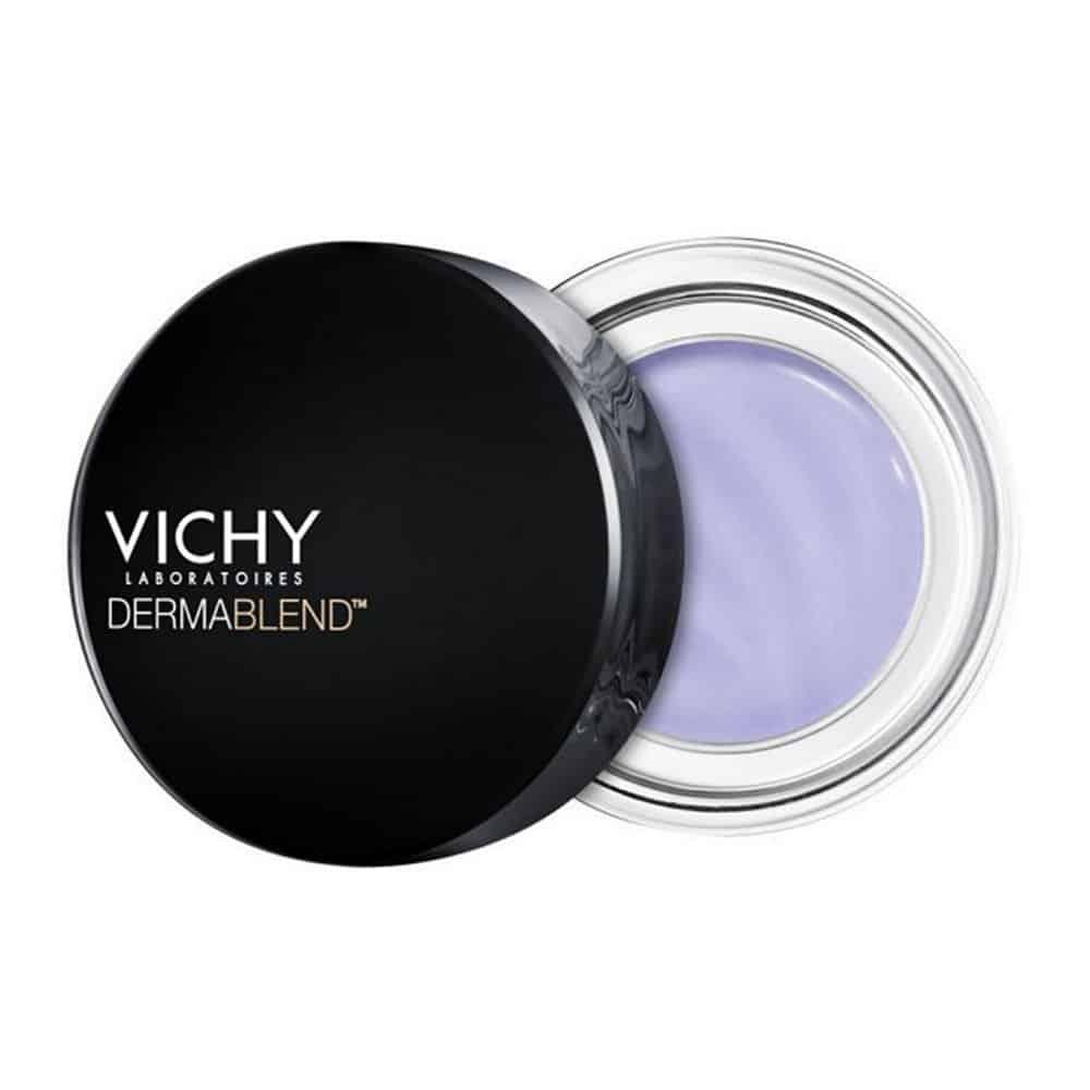 Vichy Dermablend Colour Corrector Purple 4,5gr