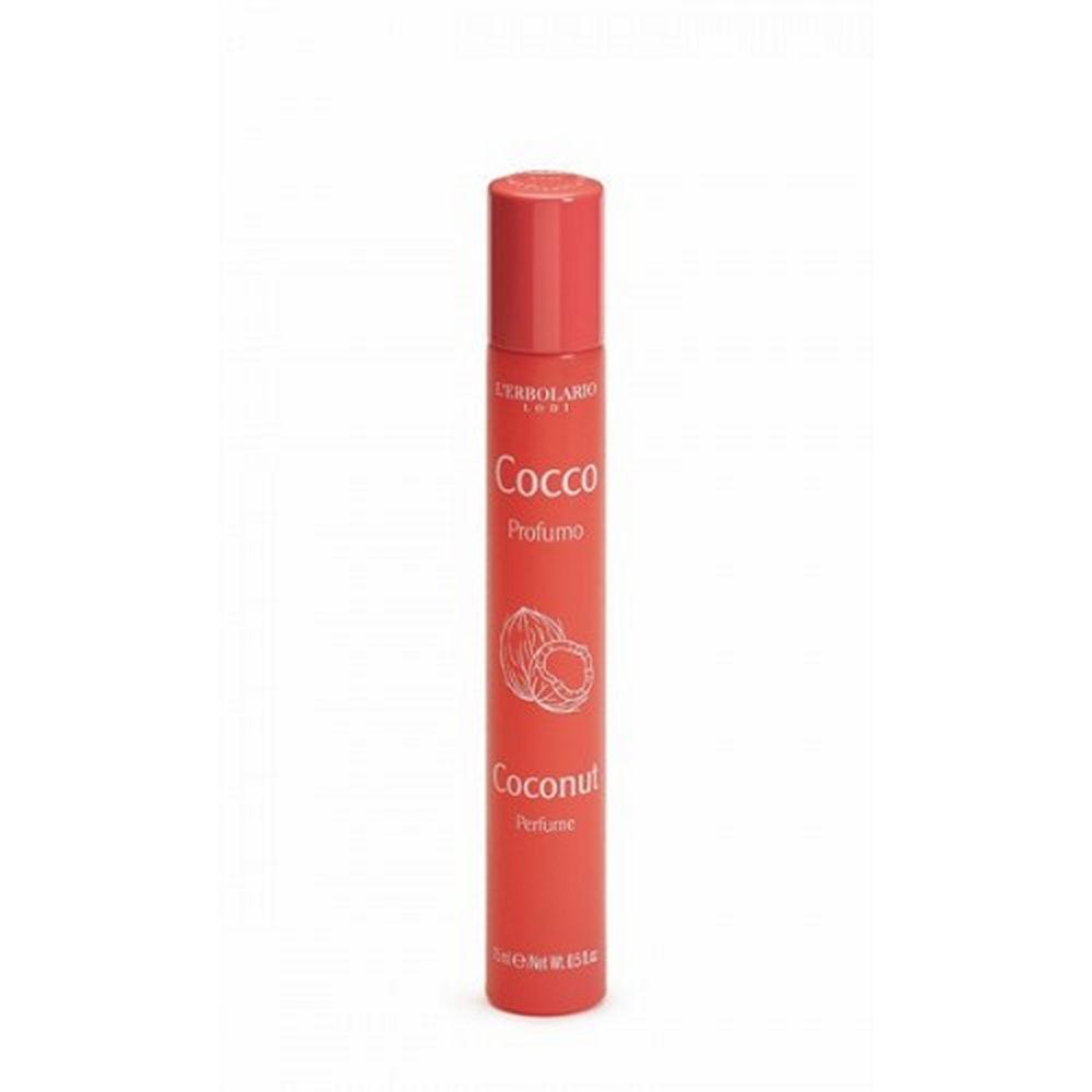 L'erbolario Parfume Cocco 15ml
