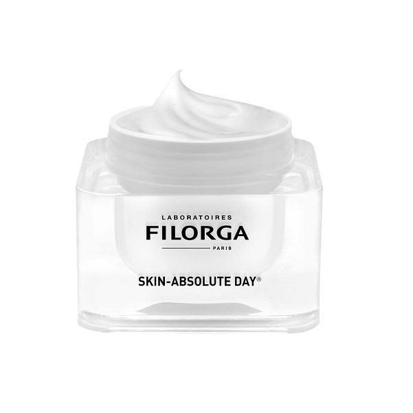 filorga skin absolute day