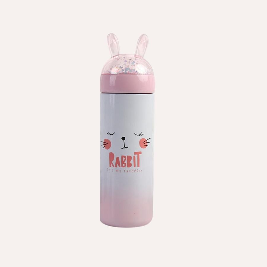 θερμός παγουρίνο rabbit