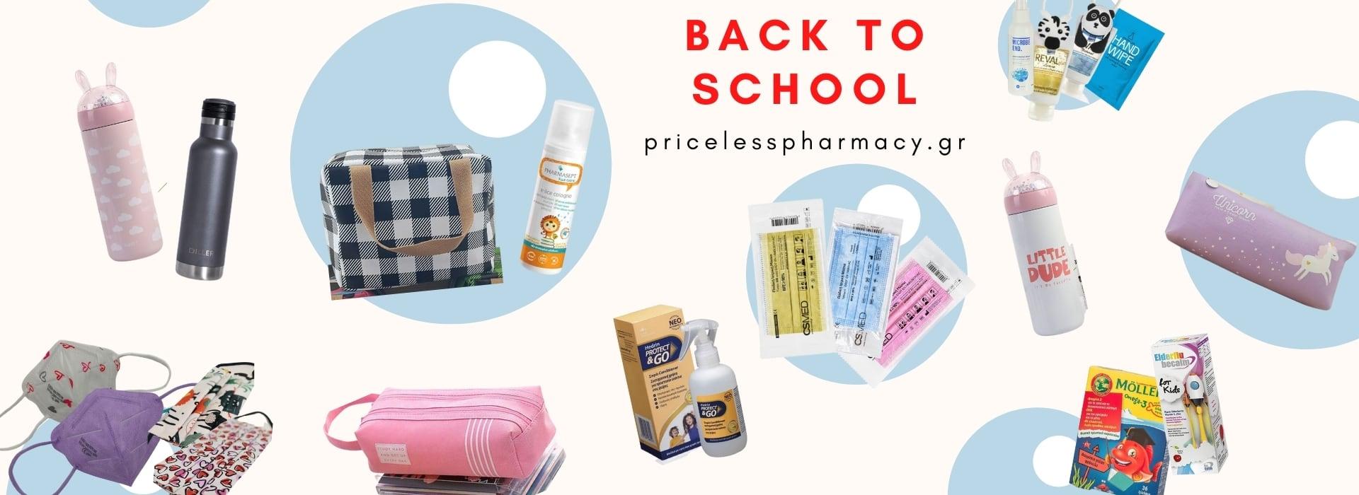 back-to-school-pricelesspharmacy