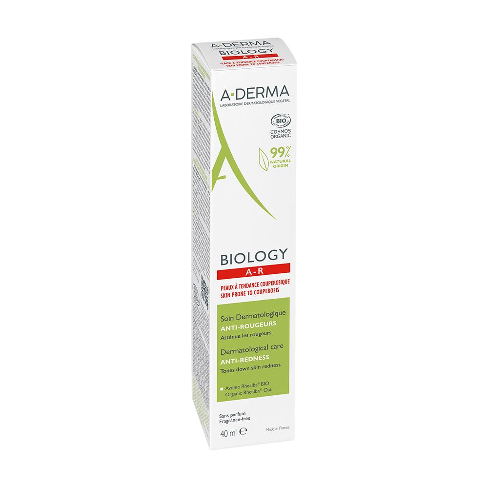 Aderma-AR-40ml-Biology