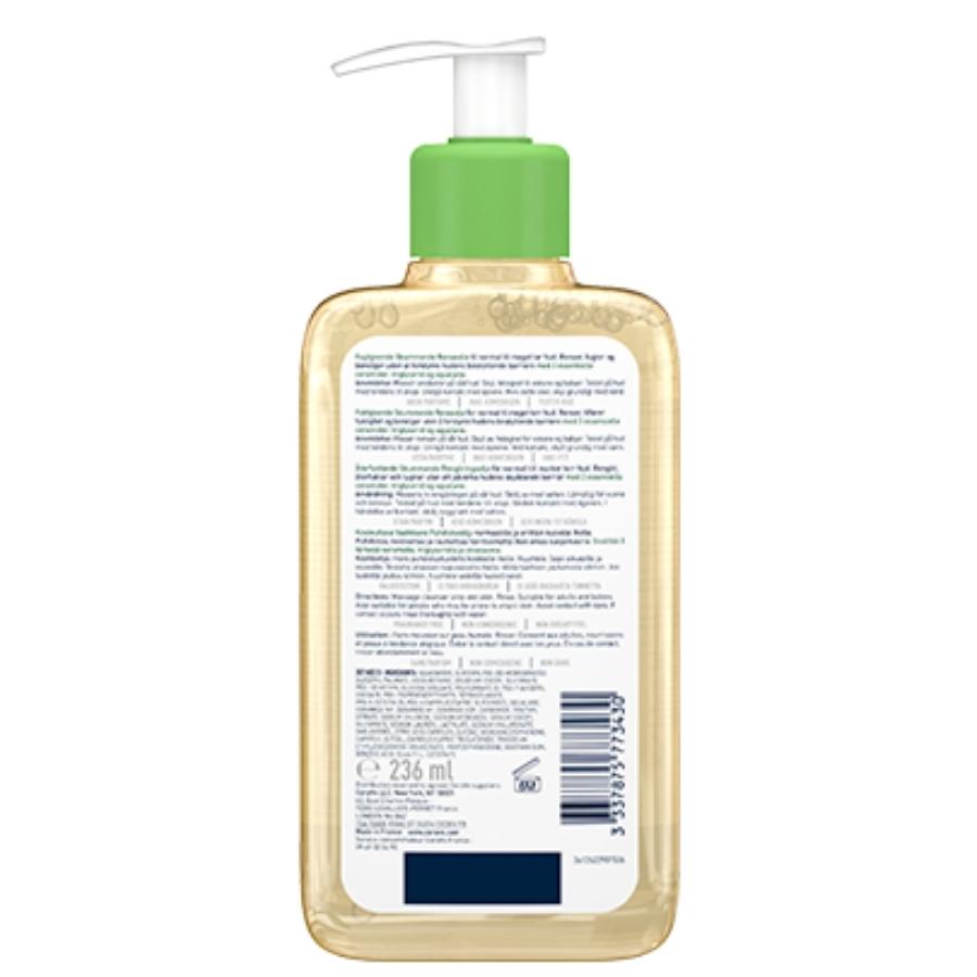 cerave cleanser oil 236 ml (1)