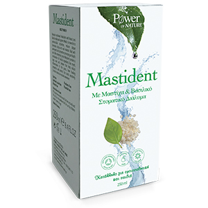 power health mastident-mouthwash