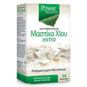health mastixa_xiou_new 14 φακελάκια